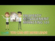 Property Management Marketing Tips - http://www.blog.pmfresno.com/property-management-marketing-tips/