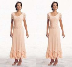 Never miss the chance to get the best mother of the bride dresses on sale,mother of bride dresses for beach weddingand latest mother of the bride dresses on DHgate.com. The cheap Modern 2015 Plus Size Mother of the Bride Dresses Short Sleeve Scoop Chiffon A-Line Tea Length Orange Custom Made Evening Gowns Formal Dress is for sale in sweet-life and buy it now! More