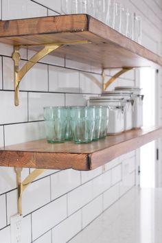 22 best gold shelf images living room bedroom decor bedrooms rh pinterest com