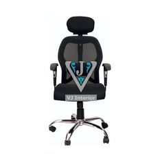 Mesh office chairs is a good chair for every Employee. At VJ Interior we also provide comfortable and modern furniture like an executive office chair, visitor chairs, mesh office chair and workstation chairs by online. for more details https://www.vjinterior.co.in/product-category/office-furniture/office-chair/mesh-office-chairs/
