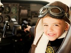 flying with kids - some good safety tips from the FAA in the US- contact me to arrange your travel at www.lushlife.ca