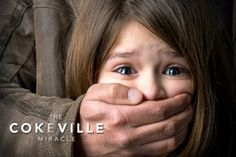 7 subtle tricks strangers use to lure your children into danger