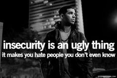 *Drake