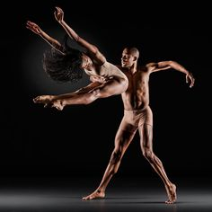 Ballet dance de 2019 alvin ailey, dance e dance art. Alvin Ailey, Ballet Photography, Photography Women, Amazing Photography, Body Photography, Black Dancers, Ballet Dancers, Modern Dance, Shall We Dance