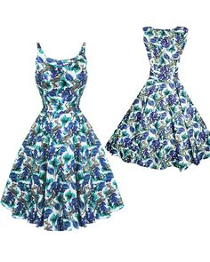 Antelope Dress  - Tragic Beautiful buy online from Australia