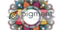 JejeBlog | Blog Iseng Ala Kadarnya. Review aplikasi Pigment