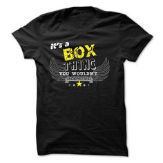 If your name is BOX then this is just for you T-Shirts, Hoodies. VIEW DETAIL ==► https://www.sunfrog.com/Names/If-your-name-is-BOX-then-this-is-just-for-you-29818721-Guys.html?id=41382