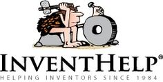 Inventor Develops Better Automotive Armrest - #InventHelpInventions