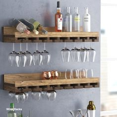 Glass shelves In Bathroom Storage - - - Floating Glass shelves With Lights - Wine Bottle Rack, Bottle Wall, Wine Glass Holder, Wine Bottles, Wine Decanter, Bottle Opener, Bottle Labels, Glass Shelves In Bathroom, Kitchen Shelves