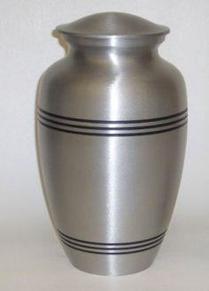 UrnsDirect2U Classic Lined Youth Urn - 9750-6