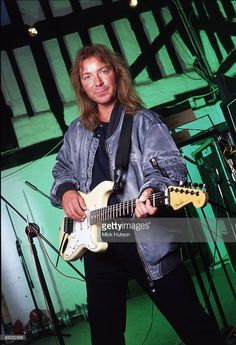 Classic Entertainment Bestsellers From Redferns S Stock Pictures, Royalty-free Photos & Images Iron Maiden Live, Iron Maiden Band, Ginger Jokes, Dave Murray, Where Eagles Dare, Adrian Smith, Bruce Dickinson, Best Guitarist, Recording Studio
