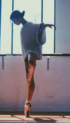 Mimi Elashiry Dance photoshooting