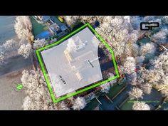 Schitterend perceel bouwgrond van 4.017 m² met zicht op weiland. http://www.grondenplatform.be/2017/01/schitterend-perceel-bouwgrond-van-4017.html?utm_source=rss&utm_medium=Sendible&utm_campaign=RSS