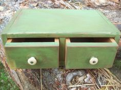 PRIMITIVE WOOD, APOTHECARY CABINET,STORAGE,SHABBY FURNITURE,PRIMITIVE FURNITURE #Country