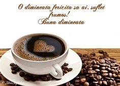 Good Morning Coffee, Tableware, Facebook, Motivation, Dinnerware, Tablewares, Place Settings, Determination, Inspiration