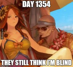 Lee Sin | League of Legends #game #video #gaming #glitch #glitchbay #games #gamer #funny #bug #pics http://glitchbay.net/