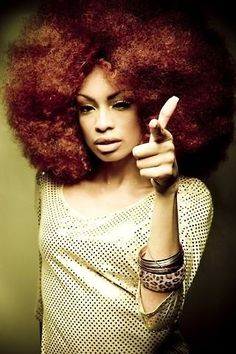 Fire fro