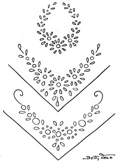 Embroidery Patterns Simple lest Embroidery Floss Meijer by Embroidery Okc beside Embroidery Machine For Sale but Embroidery Designs Running Stitch Hand Embroidery Patterns Free, Embroidery Sampler, Embroidery Transfers, Hand Embroidery Stitches, Vintage Embroidery, Embroidery Techniques, Floral Embroidery, Embroidery Tattoo, Handkerchief Embroidery