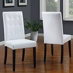 side chair - Google Search