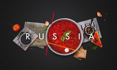 Russia-tourism-rebrand-graphic-design-itsnicethat-3