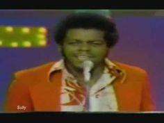 ▶ THE DRAMATICS '1971' - Whatcha See Is Watcha Get - YouTube