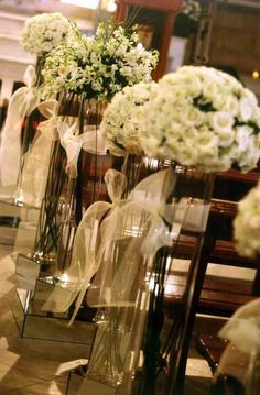 Le lilas flower lounge beirut lebanon wedding decoration le lilas flower lounge beirut lebanon wedding decoration themes pinterest beirut lebanon centrepieces and wedding junglespirit Image collections