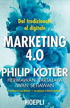Marketing by Philip Kotler - Books Search Engine How To Get Smarter, Philip Kotler, Gratis Download, Affiliate Websites, Self Help, Google Play, Online Marketing, Books To Read, About Me Blog