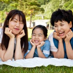 Being a photographer has been an incredibly rewarding as a hobby, from meeting interesting people, to capturing their special moments, such as anniversaries, weddings and engagements. This past weekend presented itself with an opportunity to capture a first for me – three generations of women of a typical Korean family. The setting was beautiful – […]