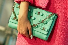 Can Kate Spade Skip the Growing Pains?