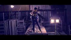 NUNCA ME AVERGONZARE (Video Oficial) REDIMI2 feat DANIELA BARROSO