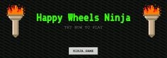 Happy Wheels was created by Jim Bonacci and also is an extremely preferred ... This is the free demo variation of Happy Wheels with 10 levels and also 3 various lorries. http://happywheels.ninja/