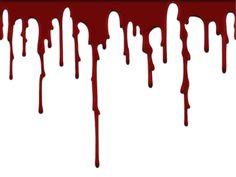 Blood HD Wallpapers  Backgrounds  Wallpaper  1600×1200 Blood Wallpapers (39 Wallpapers) | Adorable Wallpapers