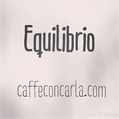 https://www.instagram.com/caffeconcarla/