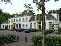 Frederiksoord (Drenthe)