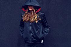 jacket waterproof original