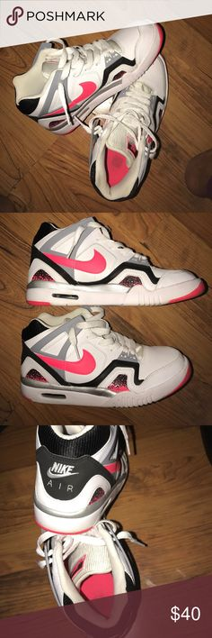 used jordan shoes for men