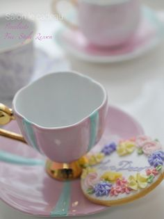 Porcelarts