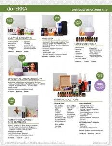 What Doterra essential oils starter kit should you purchase to get the best value for money for your budget? Doterra Essential Oils Reviews, Essential Oil Starter Kit, Therapeutic Grade Essential Oils, Doterra Oils, Essential Oil Blends, Doterra Emotional Aromatherapy, Petal Diffuser, Zen, Children