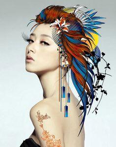 Google Image Result for http://shejiguan.com/wp-content/uploads/2010/06/design0622.jpg