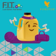 Look better ad feel better Forever Living Aloe Vera, Forever Aloe, Multi Maca, Aloe Vera Juice Drink, Forever Freedom, Safari Party, Forever Living Products, Aloe Vera Gel, Weight Management