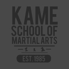 Kame School
