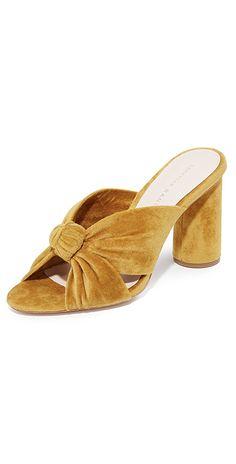 37634de173a 22 best shoes images on Pinterest