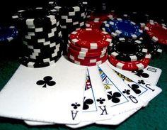 З чого почати грати в онлайн-казино кадри + з фільму Казино Рояль