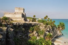 Les Mayas, les Incas et les Aztèques - JeSuisCultive.com