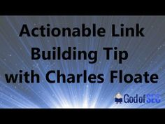 Digital Phillipines   Actionable Link Building Tip
