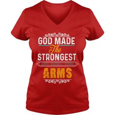 ARMS,  ARMSYear,  ARMSBirthday,  ARMSHoodie #gift #ideas #Popular #Everything #Videos #Shop #Animals #pets #Architecture #Art #Cars #motorcycles #Celebrities #DIY #crafts #Design #Education #Entertainment #Food #drink #Gardening #Geek #Hair #beauty #Health #fitness #History #Holidays #events #Home decor #Humor #Illustrations #posters #Kids #parenting #Men #Outdoors #Photography #Products #Quotes #Science #nature #Sports #Tattoos #Technology #Travel #Weddings #Women