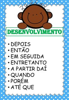 Portuguese Lessons, Learn Portuguese, Primary School, Bullying, Homeschool, Knowledge, Study, Teaching, Writing