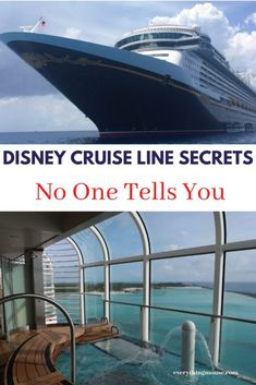 Disney Cruise Line Tips for your First Disney Cruse that no one tells you. The essential Disney Cruise Planning guide. Read it here Disney Cruise Europe, Disney Wonder Cruise, Disney Fantasy Cruise, Disney Dream Cruise, Disney Cruise Ships, Cruise Travel, Cruise Vacation, Family Cruise, Italy Vacation