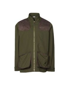63c0ce84db5f Musto Men Jacket on YOOX. The best online selection of Jackets Musto.