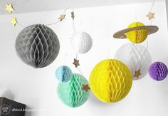 Imagem: http://dhkind.blogspot.com.br